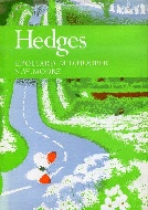 .Hedges.