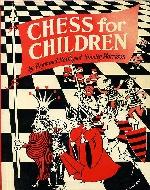 .Chess_for_Children.