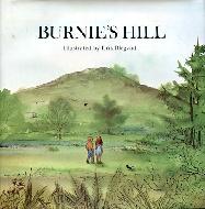 .Burnies_Hill.