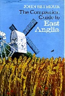 .The_Companion_Guide_To_East_Anglia.