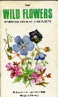 .The_Wild_Flowers_of_Britain_and_Northern_Europe.