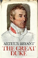 .The_Great_Duke__or_the_invincible_general.