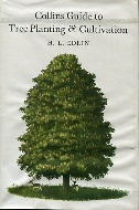.Collins_Guide_to_Tree_Planting_and_Cultivation.