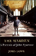 .The_Warden______A_Portrait_of_John_Sparrow.