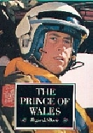 .The_Prince_of_Wales.