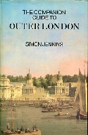 .The_Companion_Guide_to_Outer_London.