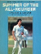.Summer_of_the_All-rounder.
