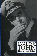 .Caspar_John.
