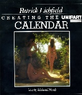.Creating_the_Unipart_Calendar.