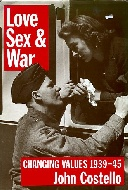 .Love_Sex_and_War.