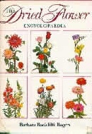 .The_Dried_Flower_Encyclopedia.