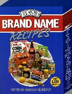 .Best_Brand_Name_Recipes.