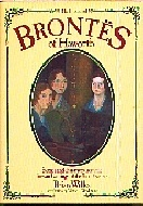 .The_Illustrated_Brontes_of_Haworth:_Scenes_and_Characters_from_the_Lives_and_Writings_of_the_Bronte_Sisters_(Willow_Book.