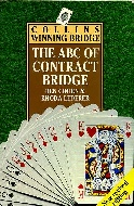 .The_ABC_of_Contract_Bridge.