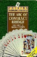 .The_ABC_of_Contract_Bridge.