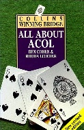 .All_About_Acol_(Collins_winning_bridge).
