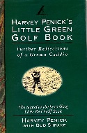 .Harvey_Penick's_Little_Green_Golf_Book.