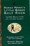 .Harvey_Penick's_Little_Green_Golf_Book.
