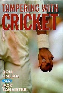 .Tampering_with_Cricket.