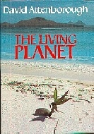 .The_Living_Planet.