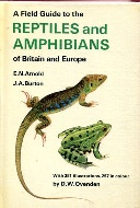 .A_Field_Guide_to_the_Reptiles_and_Amphibians_of_Britain_and_Europe.