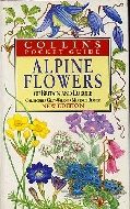.Alpine_Flowers_of_Britain_and_Europe____Collins_pocket_guide.