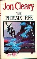 .The_phoenix_tree.