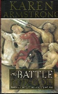 .The_Battle_for_God._fundamentalism_in_Judaism,_Christianity_and_Islam.