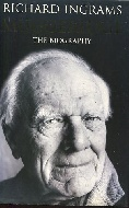 .Muggeridge:_The_Biography.