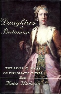 .Daughters_of_Britannia._The_lives_and_times_of_diplomatic_wives.