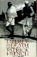 .Liberty_or_Death___India's_journey_to_Independence_and_division.