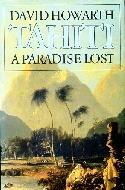 .Tahiti_A__Paradise_Lost.