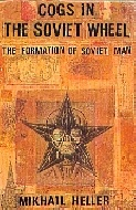 .Cogs_in_the_Soviet_wheel_;:_The_formation_of_Soviet_man.