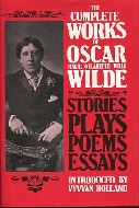 .The_Complete_Works_of_Oscar_Fingal__O'_Flaherty_Wills_Wilde.