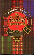 .The_Clans_and_Tartans_of_Scotland.