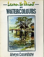 .Learn_to_Paint_Watercolours_(Collins_Learn_to_Paint).