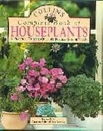 .Complete_Book_Of_Houseplants.