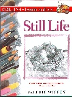 .Still_Life_(Learn_to_Draw).
