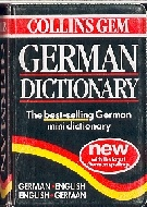 .Collins_Gem_German_Dictionary_(Collins_Gems).