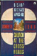 .Church_at_the_Crossroads.