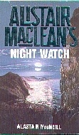 .Alistair_MacLeans_Night_Watch.