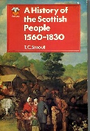 .History_of_the_Scottish_People,_1560-1830.