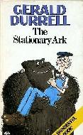 .The_Stationary_Ark.