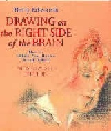 .Drawing_On_The_Right_Side_Of_The_Brain.
