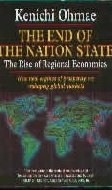 .The_End_of_The_Nation_State_-_The_Rise_Of_Regional_Economies.