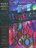 .Halliwell's_Film_and_Video_Guide_2001_____16th_edition_revised_and_updated.