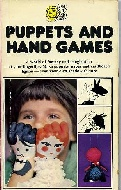 .Puppets_and_Hand_Games_(Make_it_Easy_Bks.).