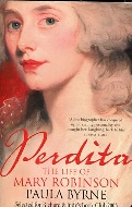 .Perdita____The_Life_of_Mary_Robinson.