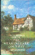 .The_Companion_Guide_to_the_Shakespeare_Country.
