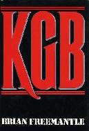 .KGB.